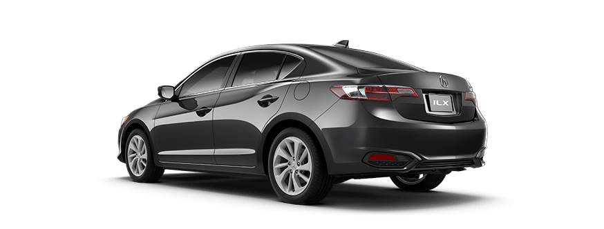 new 2018 acura ilx base 4d sedan in rochester #16876 | upstate new